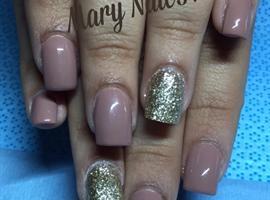 Mary Nails Art 💋