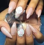 Mary Nails Art 💅🏽