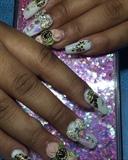 Mary Nails Art 😃