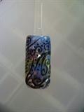 angie's nail