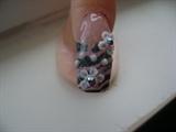 strip nail
