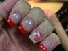 My Nails 💅