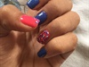 Blauw-roze-tijger-glitter