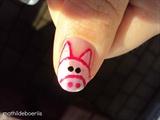 Easy pig