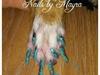 doggy nails