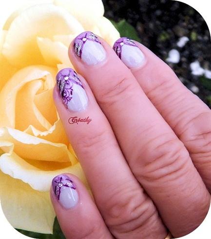 Sexy nails