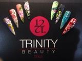 Curso Trinity Beauty Spain