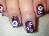 Eye ballz