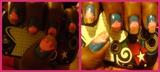 Kerri's Cupcake Nails