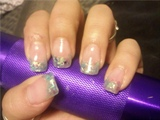 NSI Balance Gels With Mylar