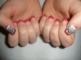 Abbis' Nails