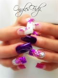 purpleeee