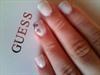 Guess Nails. <3