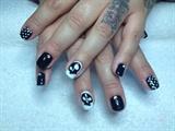 Black Skulls