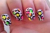 Lovely Nails :D