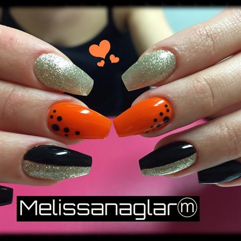 @melissanaglar