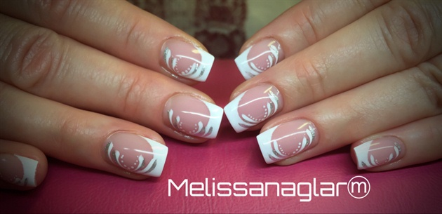 Melissanaglar