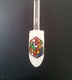 Rubiks cube madness