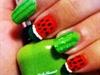 Watermelon!