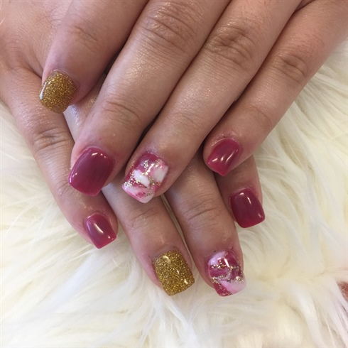 Nails By Mia