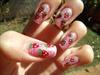 Strawberries *-*