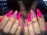 Got Pink