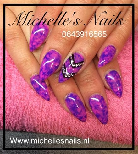 Purpleblinkx