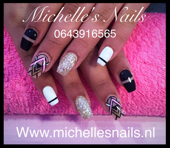 Onix Nails