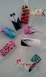Nail Art Allsorts