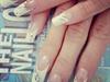 Glitter Bride