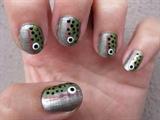 Trout Nails