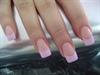 pink stass