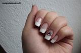 Nail art n.2