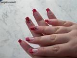 Nail art n.3