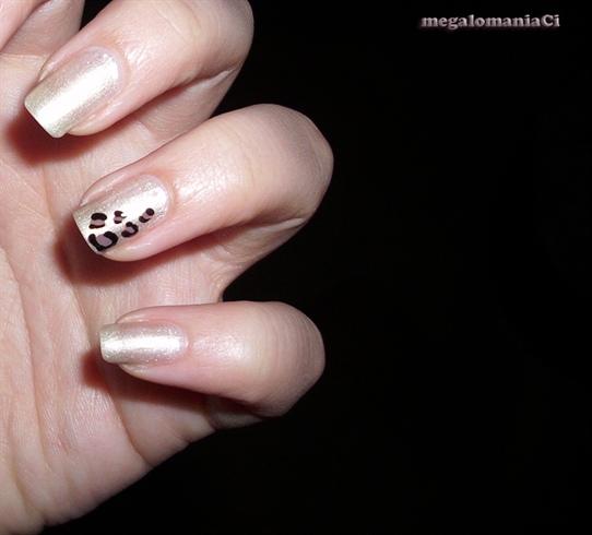 Nail art n.4