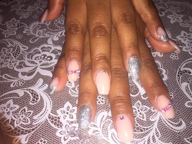 Mimis Nails Nail Art Gallery