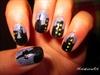 Toronto Nails