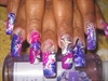 Purple Frinzy