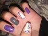 mix n match-purple
