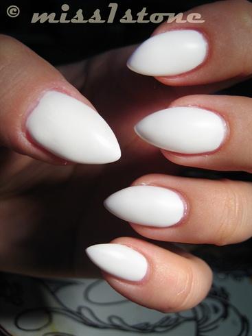 simply matt white