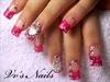 heartdiamonds