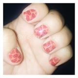 Diamond Stamping