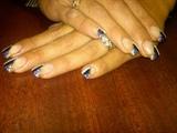 mary nail