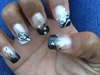 Nails By Ann