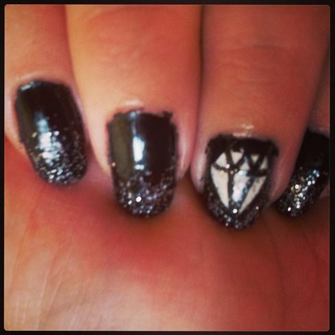 Diamond <3