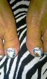 eD haRDY Toes!!!