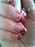 Valentine Gold 3