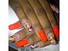 fantasie nagels
