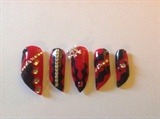 Dashing Diva Virtual Nails 2