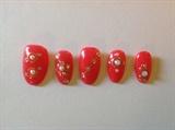 Virtual Nails 4